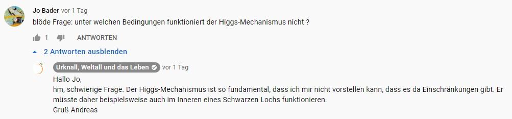 Higgs_Mechanismus_SL