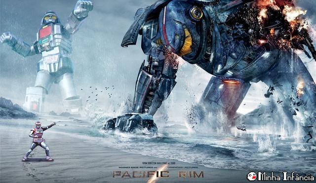 jaspion-pacific-rim-by-shakalowned-d7yk3jv