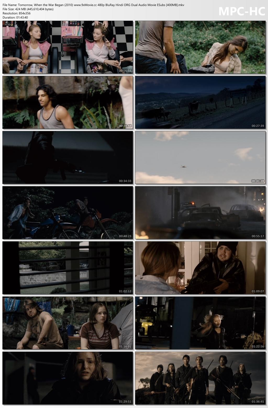 Tomorrow-When-the-War-Began-2010-www-9x-Movie-cc-480p-Blu-Ray-Hindi-ORG-Dual-Audio-Movie-ESubs-400-M