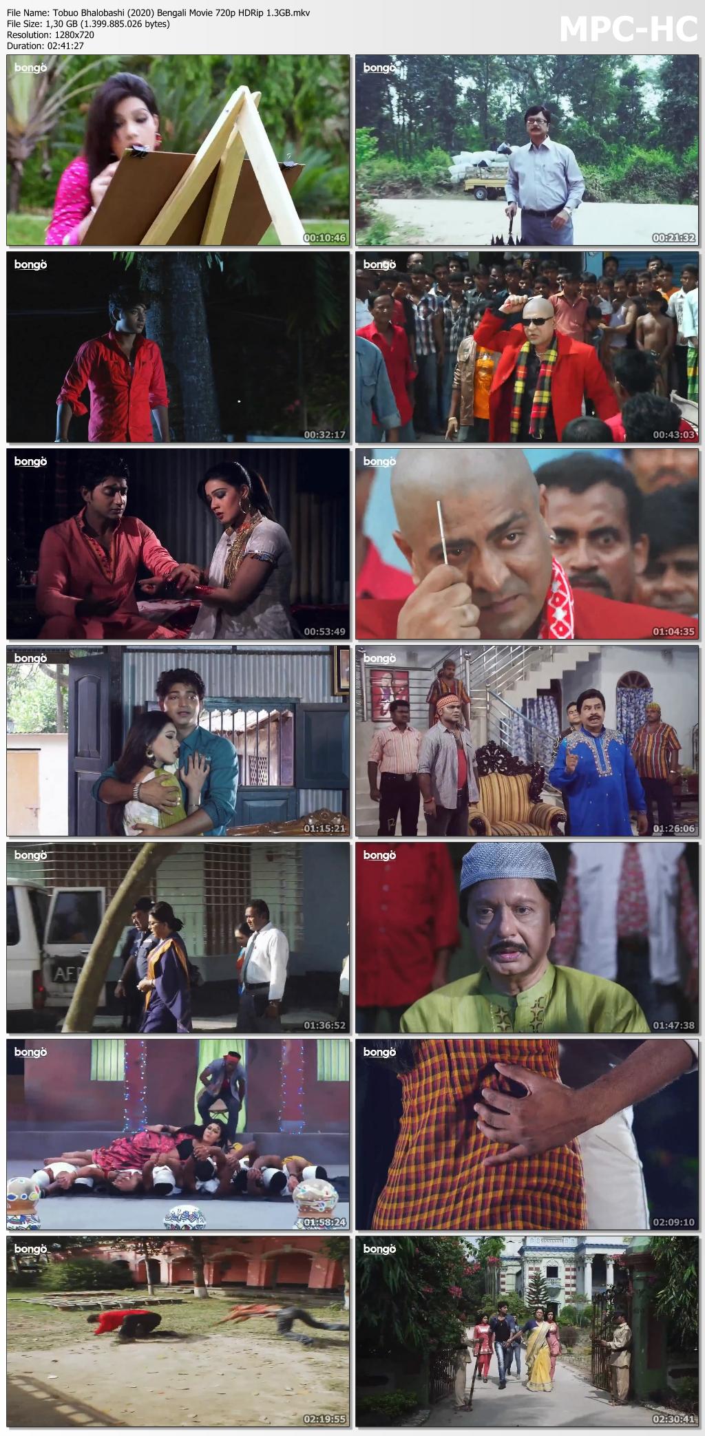 Tobuo-Bhalobashi-2020-Bengali-Movie-720p-HDRip-1-3-GB-mkv-thumbs