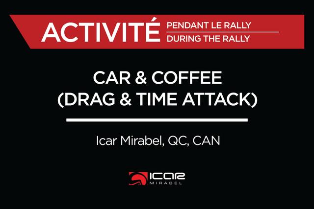 Activite-Car-Cofee