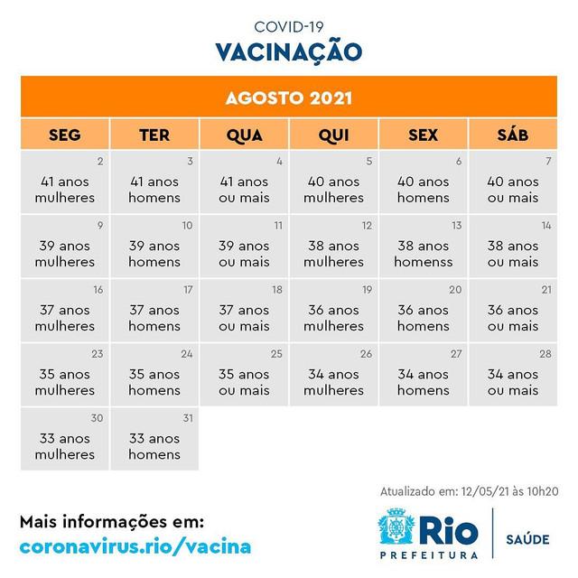 VACINA-RIO-5