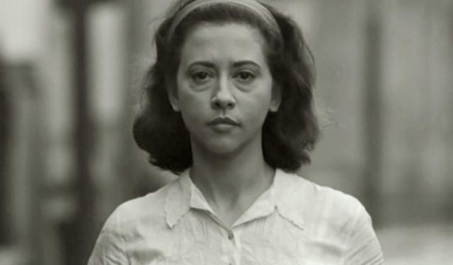 fernanda-montenegro-a-falecida-1965