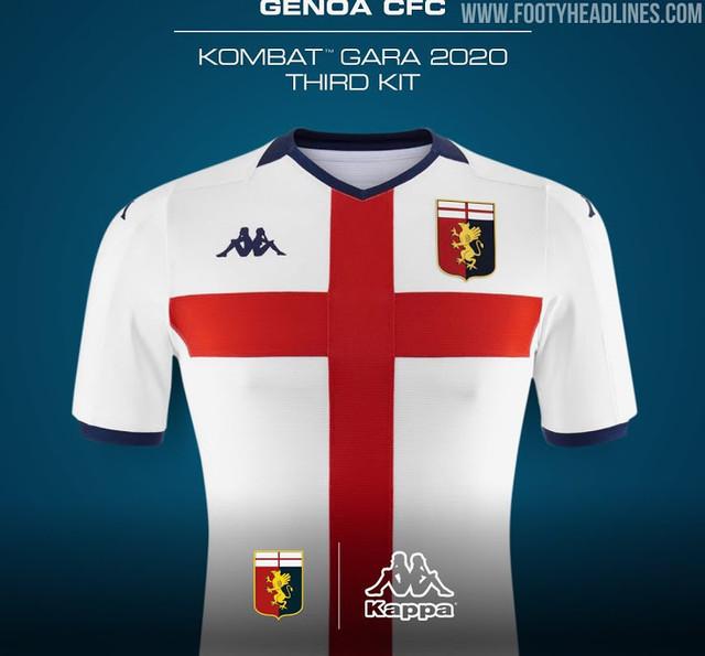 genoa-19-20-third-kit-3