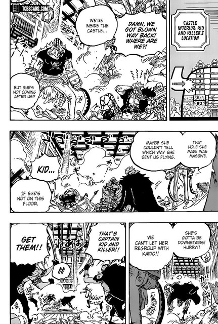 one-piece-chapter-1011-9