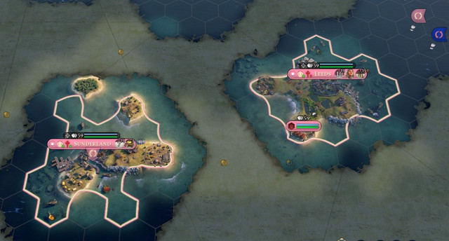 4small-cities-east