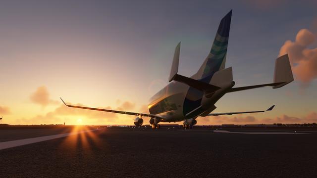 Microsoft-Flight-Simulator-Screenshot-2021-03-02-01-28-49-41
