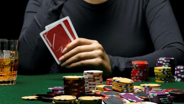 Gambling games.jpg