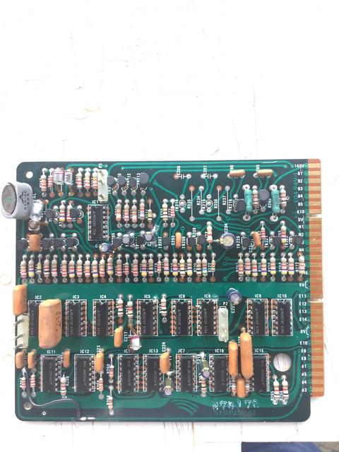 IMG-0262