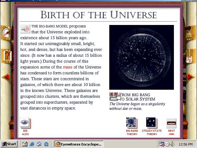 eye-space-universe-2.jpg