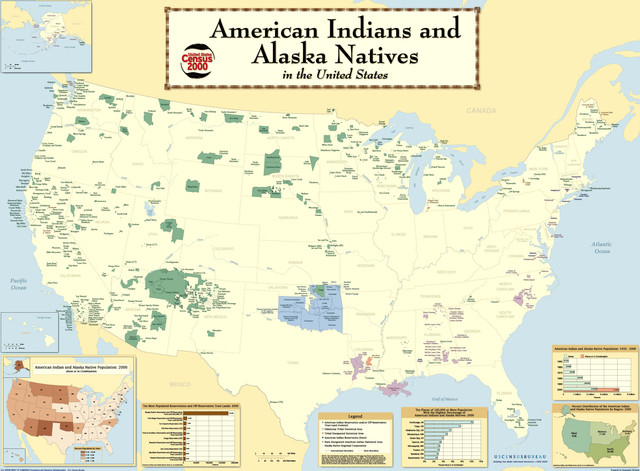 united-states-indian-tribes-map