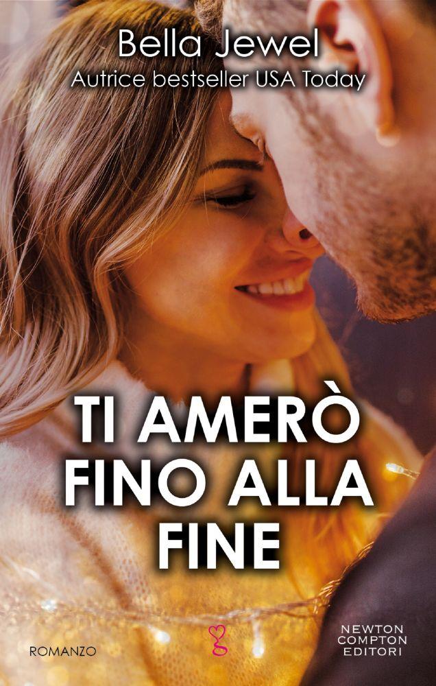 ti-amero-fino-alla-fine-bella-jewel