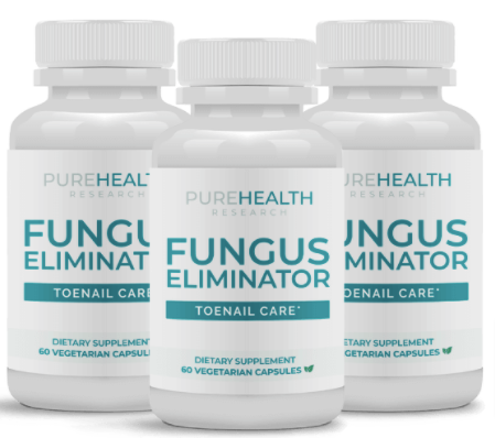 Fungus-Eliminator-Reviews.png