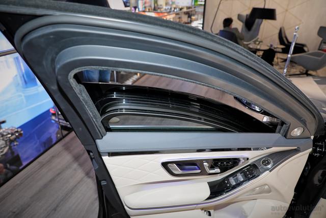 2020 - [Mercedes-Benz] Classe S - Page 23 D239425-E-466-D-48-FA-BBB6-92-F7-FE48-A89-E