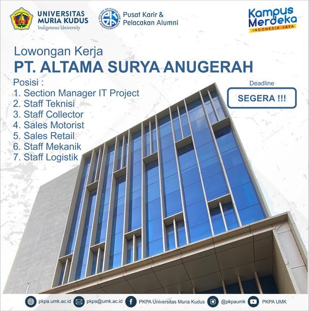 pt-almata1