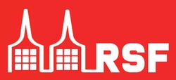 RSF Logo