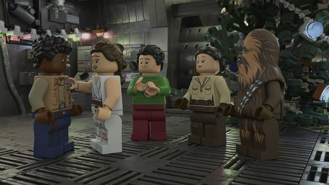 LEGO Star Wars : Joyeuses Fêtes [Lucasfilm - 2020] Zzzzzzzzzzzzzzzzzzzzzzzzzzzzzzzzzz2