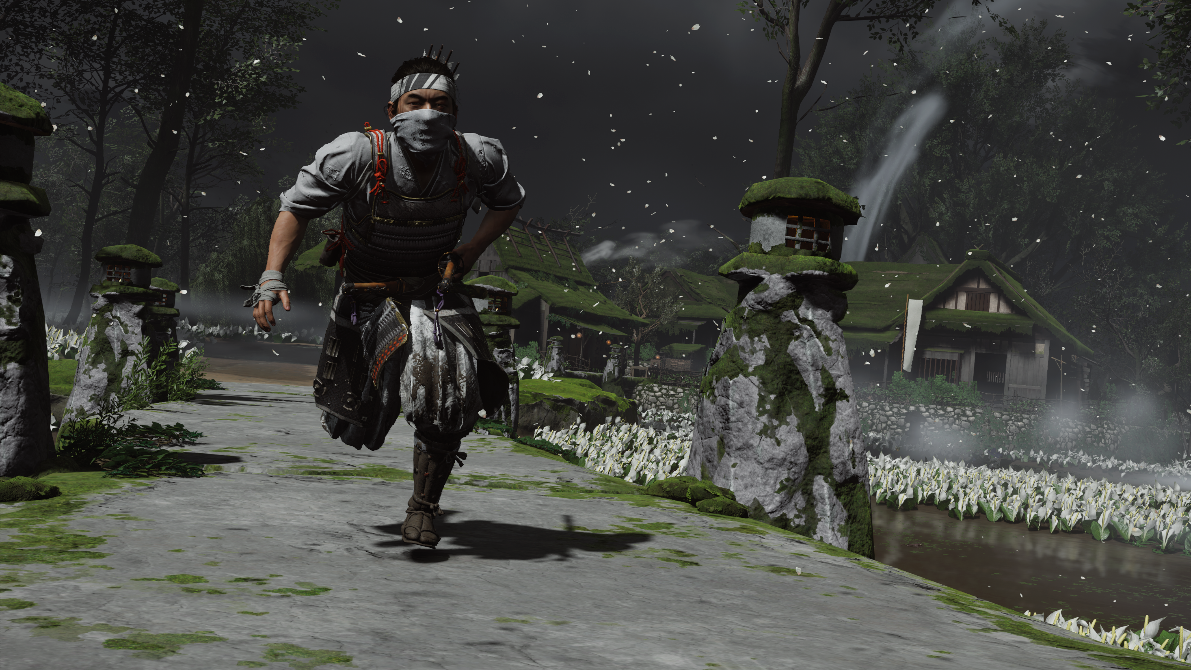 Ghost-of-Tsushima-20200720235819.png