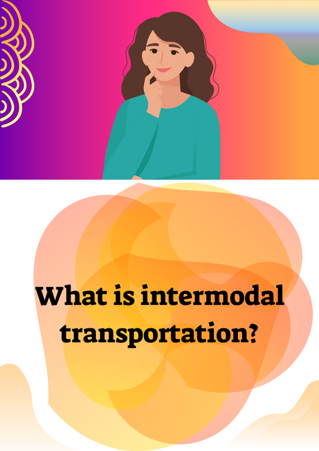 What-is-intermodal-transportation