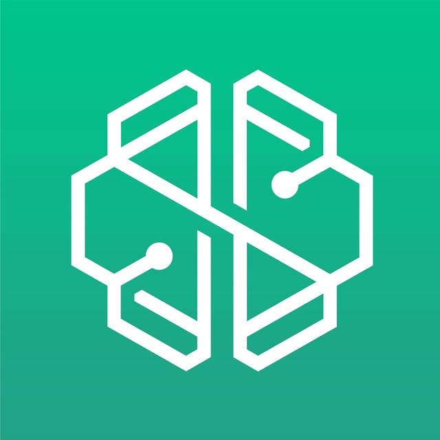 swissborg-chsb-logo.png