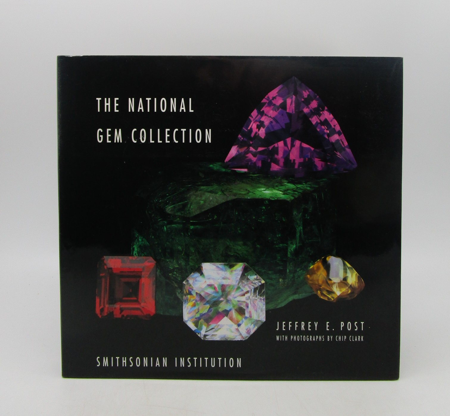 Image for National Gem Collection