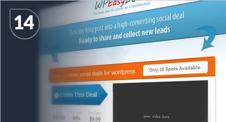 WP EASY DEALS