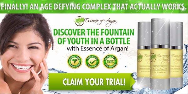 Essence-of-Argan