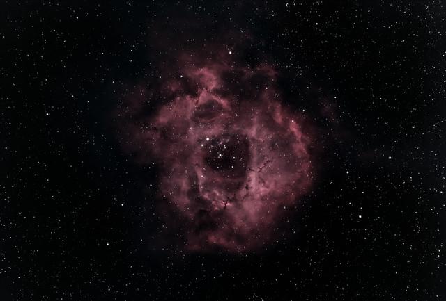 Rosette-Nebula.jpg