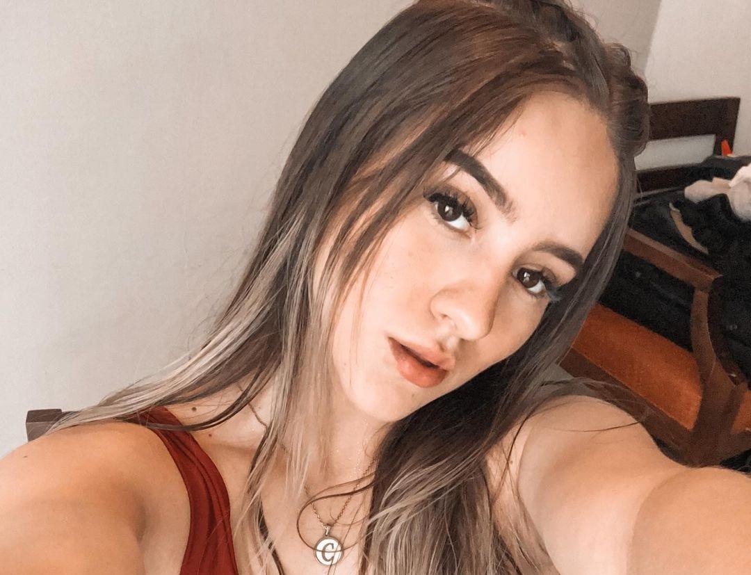 Cinthia-Lucia-Ortega-Wallpapers-Insta-Fit-Bio-Cinthia-Ortega-Wallpapers-Insta-Fit-Bio-18