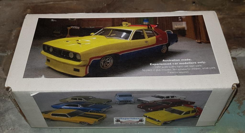 Votre stock - Page 32 Ford-Falcon-01