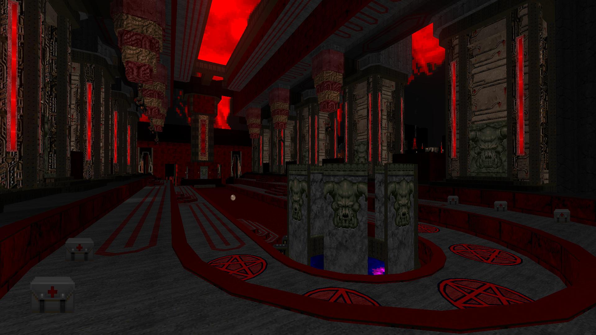 Screenshot-Doom-20190924-223107.png