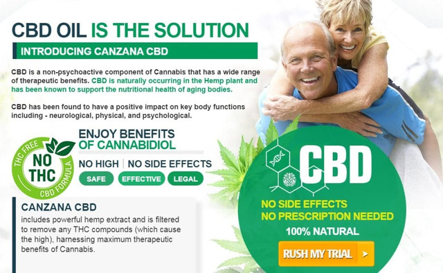 Canzana-CBD-Oil-Price