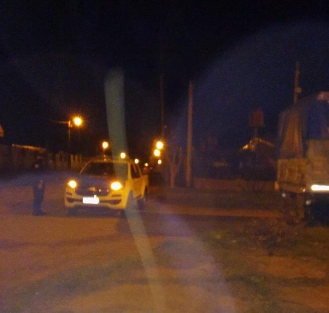TRISTEZA: Se quitò la vida un menor de 14 años en Bº San Cayetano de Villaguay