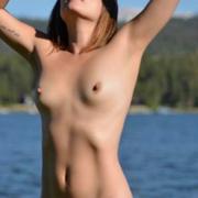 Nicole-Mitchel-Nude