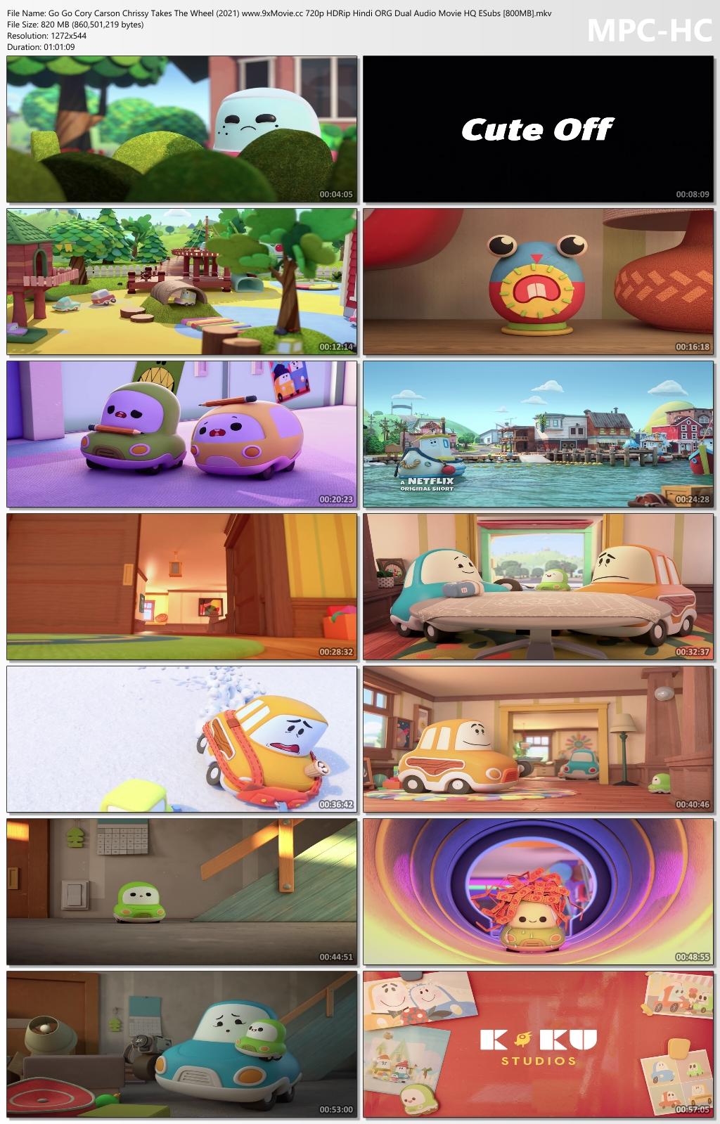 Go-Go-Cory-Carson-Chrissy-Takes-The-Wheel-2021-www-9x-Movie-cc-720p-HDRip-Hindi-ORG-Dual-Audio-Movie