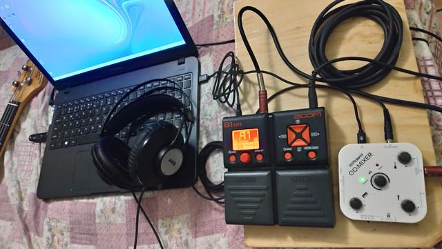 [Go mixer: Video 15] - Usando a Roland GoMixer - Página 2 P-20210726-234552-v-HDR-Auto-HP