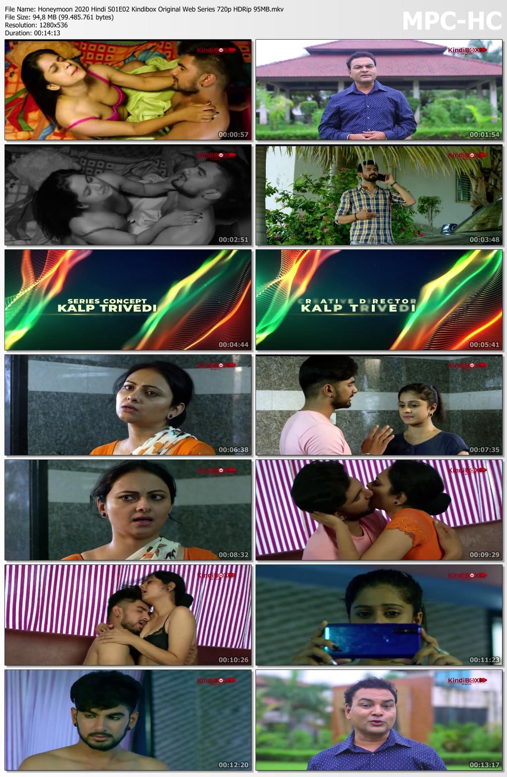Honeymoon-2020-Hindi-S01-E02-Kindibox-Original-Web-Series-720p-HDRip-95-MB-mkv-thumbs
