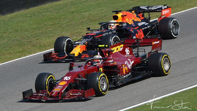 F1-Mugello-15.jpg
