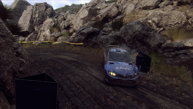 dirtrally2-2021-01-16-19-06-38-68.png