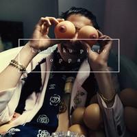 [Single] Kankaku Piero – OPPAI Remixes