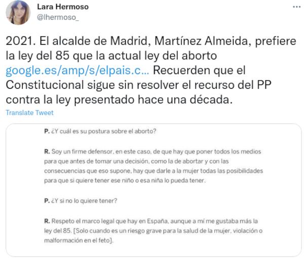 Esclavo de Honor de la Almudena. - Página 4 Created-with-GIMP
