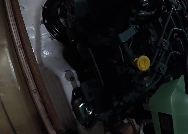 motore-14