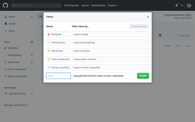 GitHub announces native Android and iOS apps alongside new