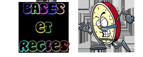 bases-y-reglas-Frances.png