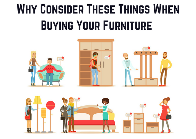 Why-Consider-These-Things-When-Buying-Your-Furniture
