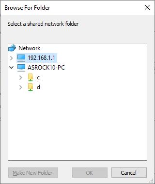 DIR882-Browse-For-Folder-Fail.png
