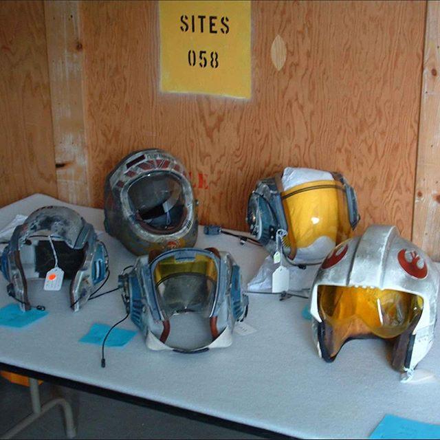 Star Wars Helmets01