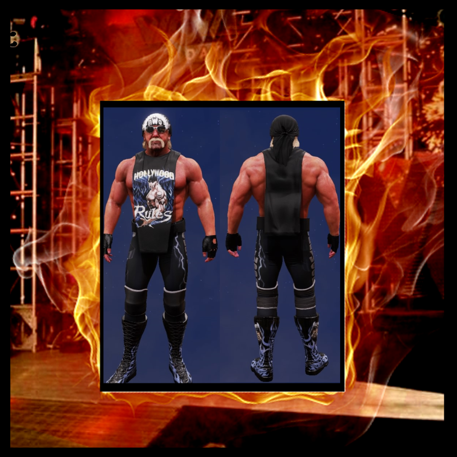 Hollywood-Hogan.png