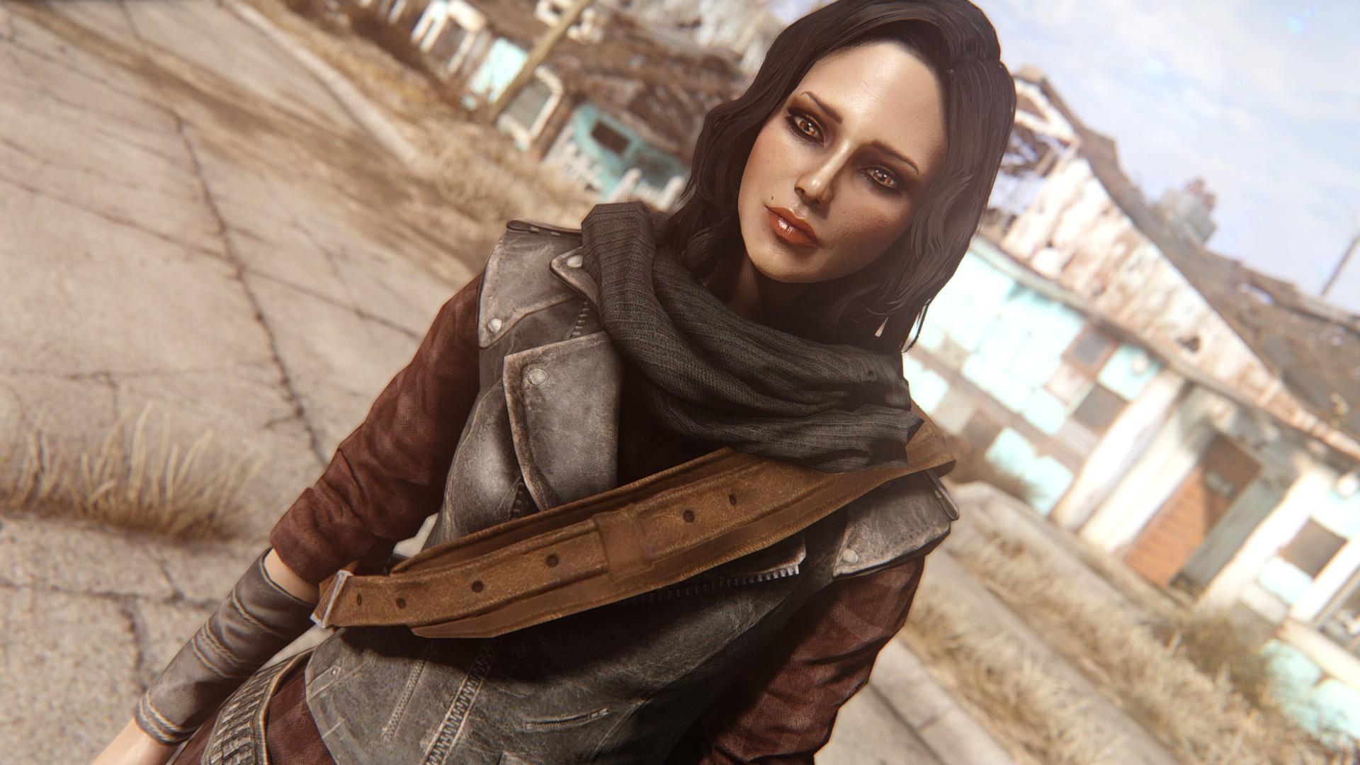 Fallout Screenshots XIII - Page 38 20190417151204-1