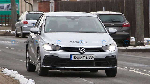 2021 - [Volkswagen] Polo VI Restylée  - Page 4 1797-DAC1-0690-4771-9-CE7-1-E7-C3-E02-B0-F7